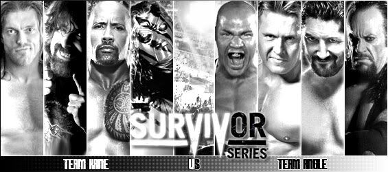 Survivor Séries 2012! Tkanetangless12