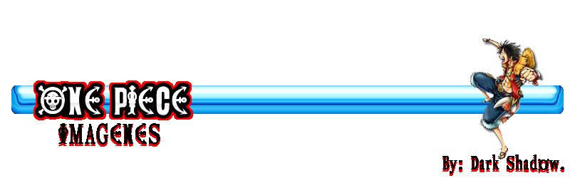 [RMXP]Dark Castle (Nueva version 3.9) OnePieceimagenes_zps701fcd0b