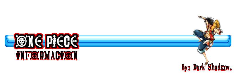 [RMXP]Dark Castle (Nueva version 3.9) OnePieceinformacion_zpsd27af05f