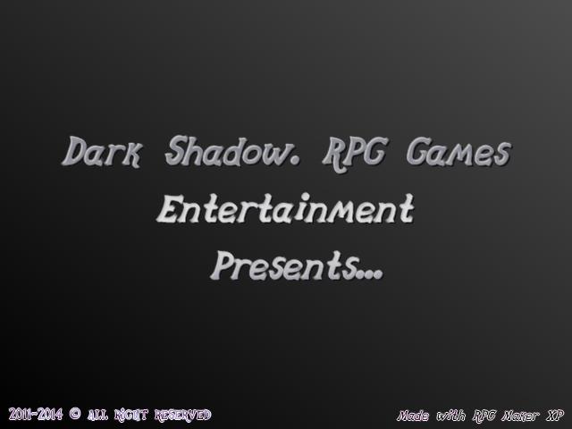 """[RMXP]~Dark Castle~ """"Versión Completa"""" Sintiacutetulo2_zps8501289f"""