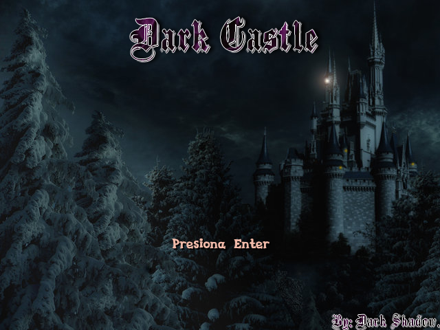"""[RMXP]~Dark Castle~ """"Versión Completa"""" Sintiacutetulo3_zps19226f59"""
