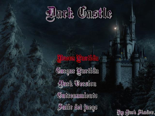 """[RMXP]~Dark Castle~ """"Versión Completa"""" Sintiacutetulo4_zps72c6fc2e"""