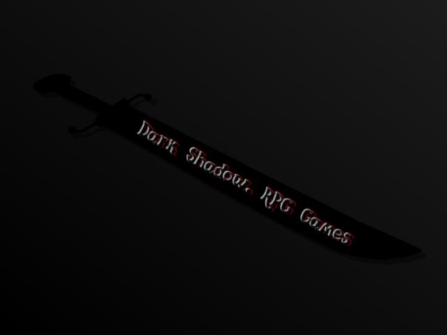 """[RMXP]~Dark Castle~ """"Versión Completa"""" Sintiacutetulo_zps2d16f40a"""