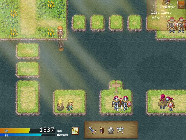 [RMXP]Dark Castle (Nueva Version 3.1) Sinttulo2