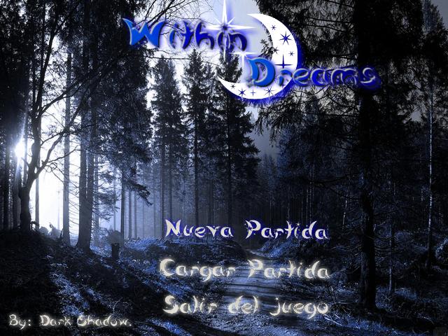[RMXP] Within Dreams Captura%201_zpsxfwtw9dr