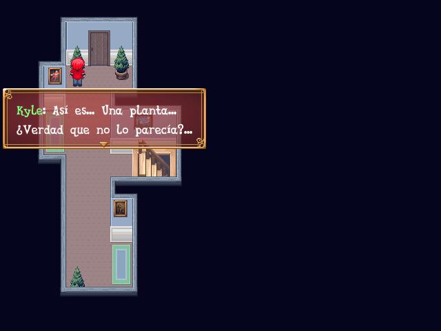 [RPG Maker XP] Within Dreams Captura%203_zps6dz0hmmw
