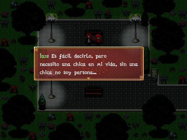 [RPG Maker XP] Within Dreams Captura%204_zpslajqcnpu
