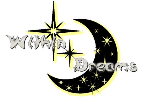 [RPG Maker XP] Within Dreams Bbb_zpsqrfrbtss