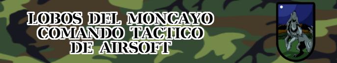LOBOS DEL MONCAYO C.T.A