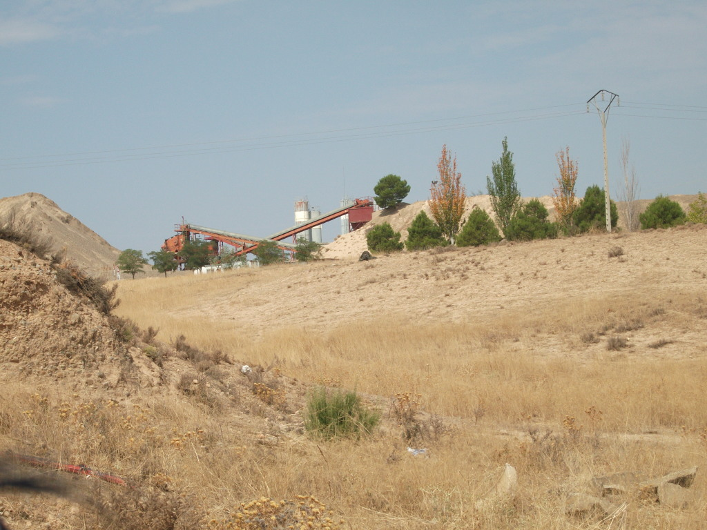 Fotos partida 9 de septiembre 2012 14db11ce