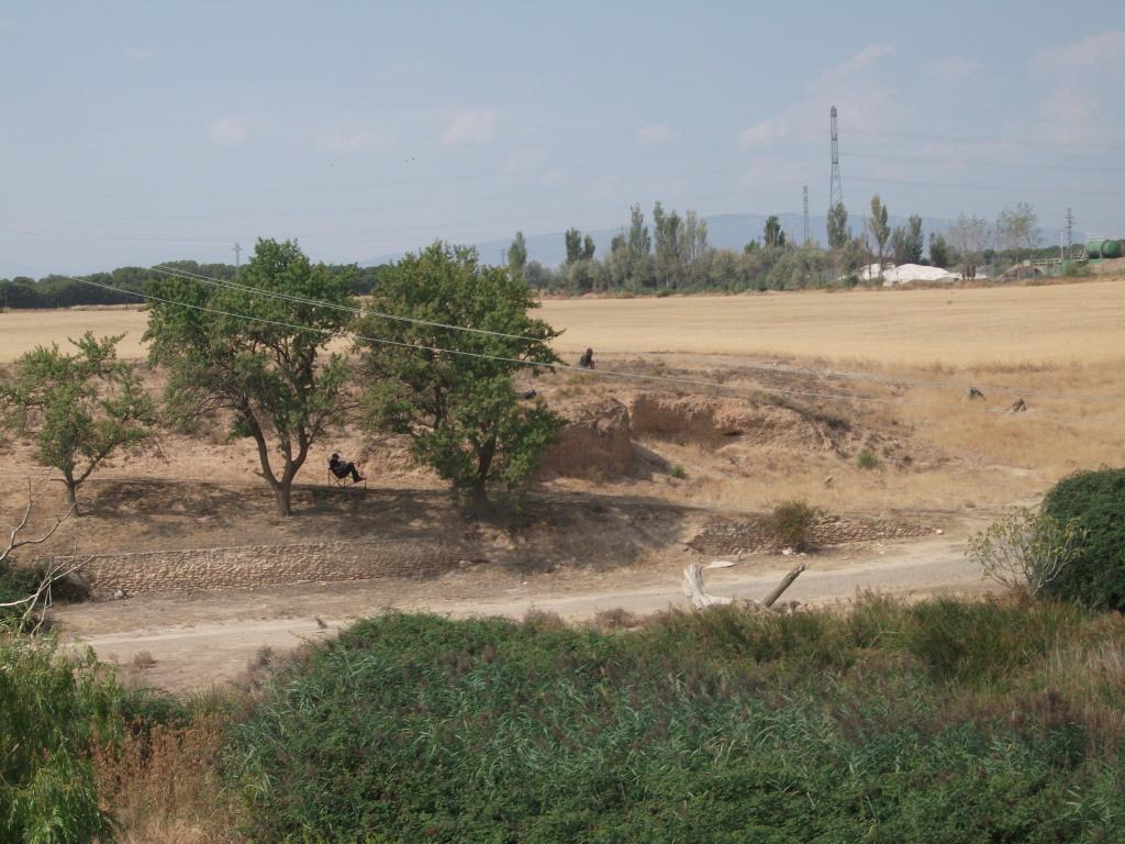 Fotos partida 9 de septiembre 2012 De855605