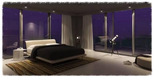 Koizumi Chiyo's Residence 74b8be4272242c2d10f4a49c99e3c0d5-d3kwkme