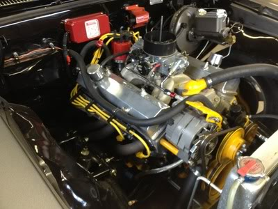 1996 Prelude Si h22a4 swap and cosmetic upgrades. - Page 3 C11