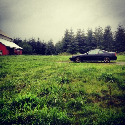 Barn built, time attack, spoon themed, dc2 content.  Image_zps392a2e7c