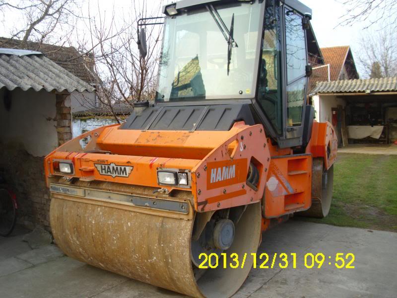 Gradjevinske mašine IMG_0009