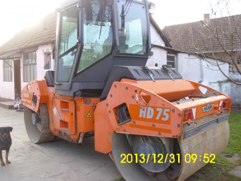 Gradjevinske mašine IMG_0010