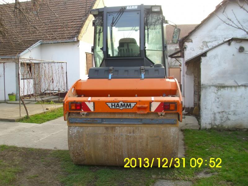 Gradjevinske mašine IMG_0011