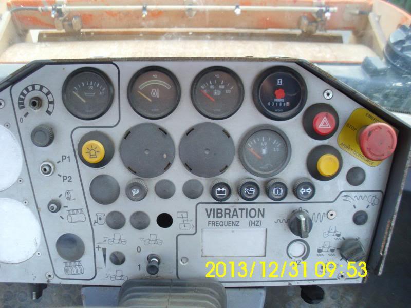 Gradjevinske mašine IMG_0013