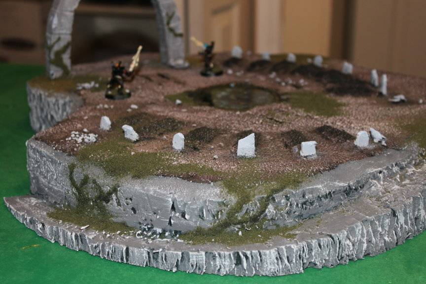 Terrain from the Bloody Claw Final7