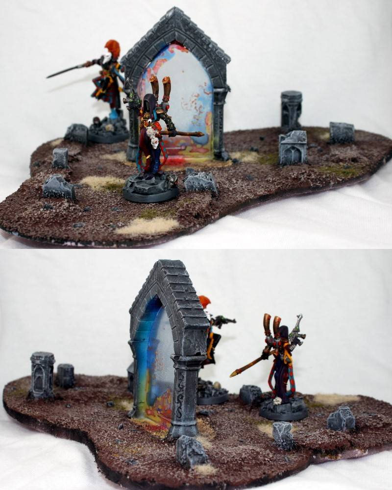 Terrain from the Bloody Claw Submission2