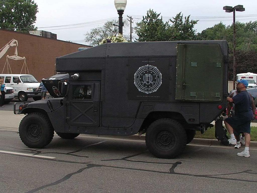 SWAT Police Los angeles raid 1/35 554884311_e9a9e54f0d_o_zps939608c3