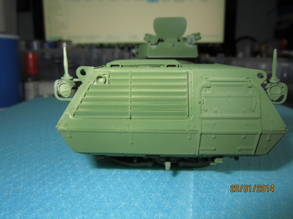M1117 Guardian Armored Security Vehicle(ASV) TRUMBETER 1/35 IMG_0160_zps2097744c