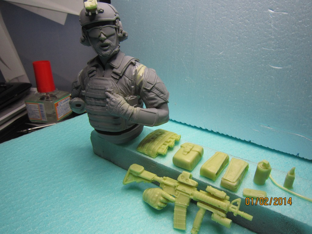US NAVY SEAL 1/9 airborne miniatures IMG_0170_zpsbe51bd0d