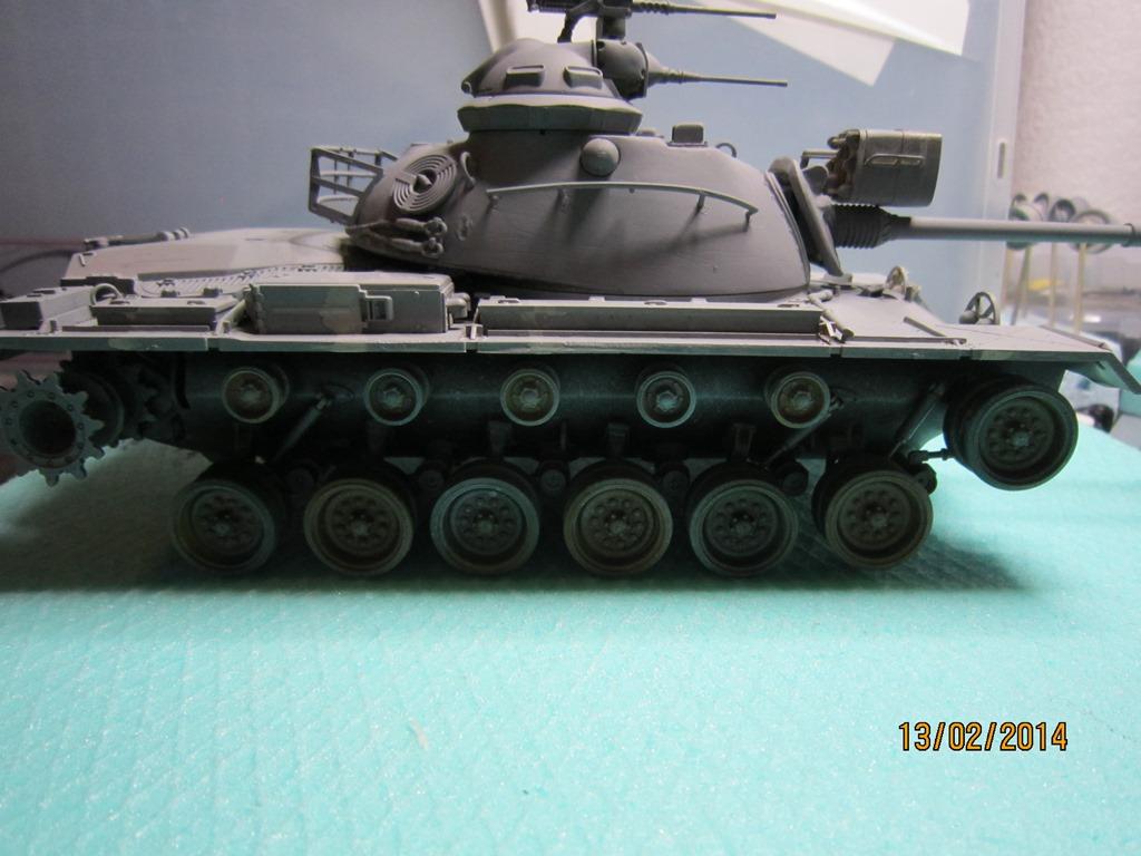 M48 A3 EΣ RESET 1/35 TAMIYA IMG_0185_zps9767ef7c