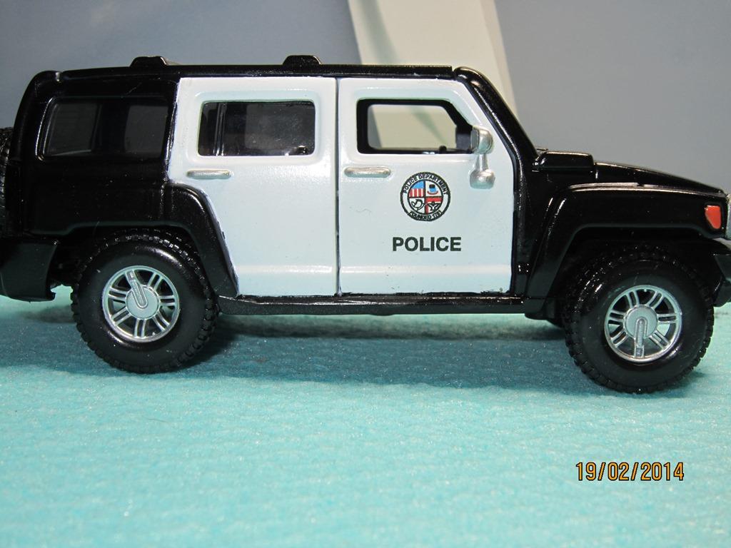 SWAT Police Los angeles raid 1/35 IMG_0189_zps7e7ef36f