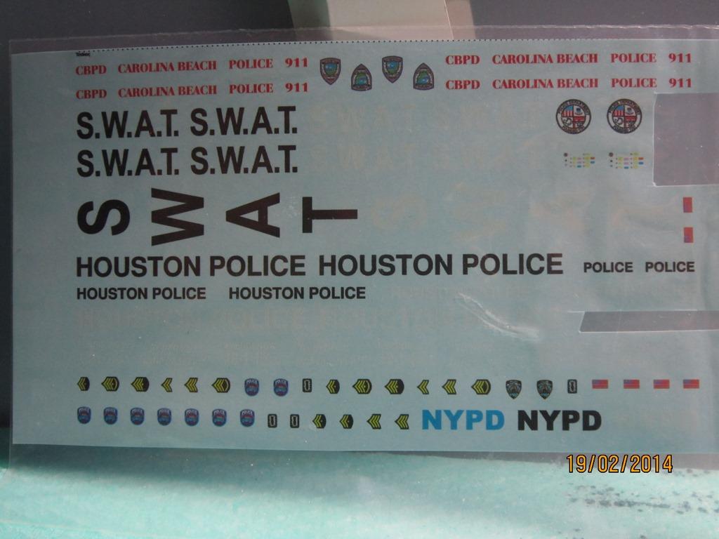 SWAT Police Los angeles raid 1/35 IMG_0191_zpsbc5249ee