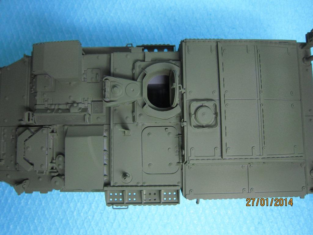 M1134 Stryker MEV Trumbeter 1/35 IMG_0153_zps0671890d