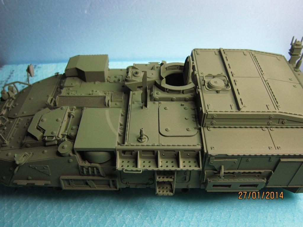 M1134 Stryker MEV Trumbeter 1/35 IMG_0154_zps69bf7a42