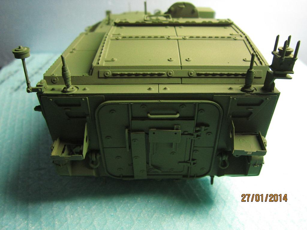 M1134 Stryker MEV Trumbeter 1/35 IMG_0155_zpsc358f3af