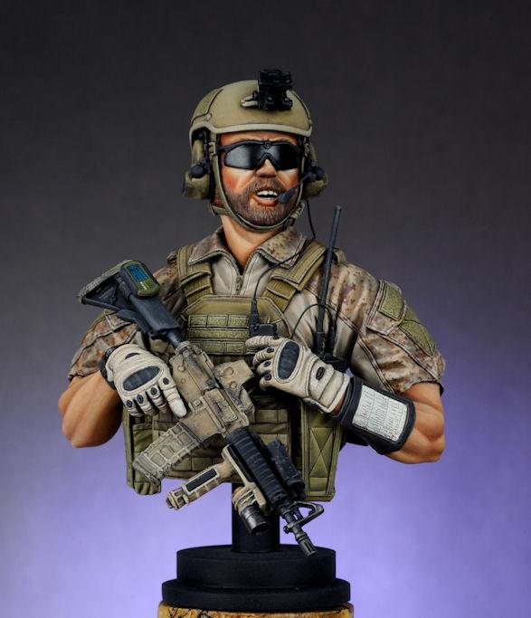 US NAVY SEAL 1/9 airborne miniatures Obrazek2_zpsbd82b5b5
