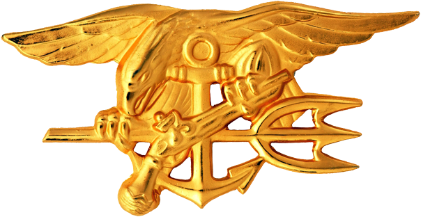 US NAVY SEAL 1/9 airborne miniatures US_Navy_SEALs_insignia_zps158cafe0