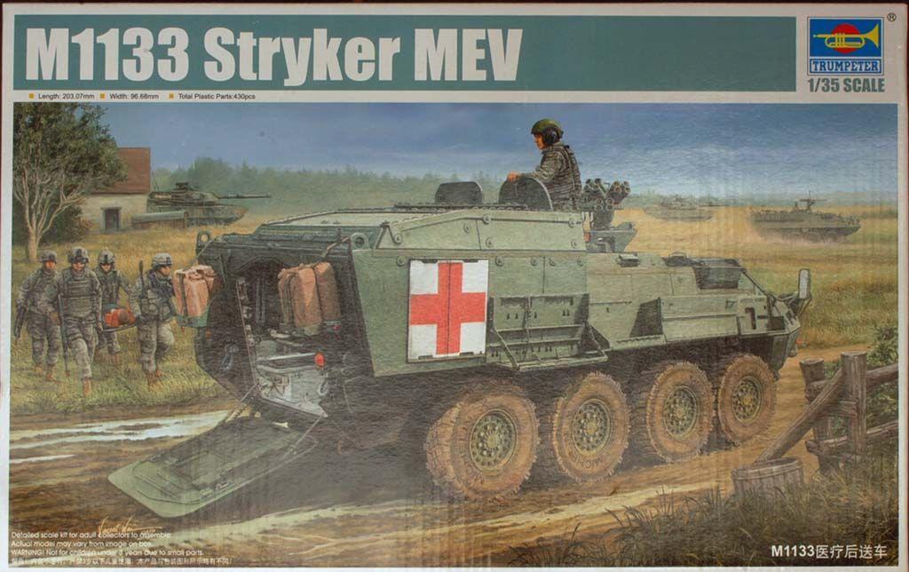 M1134 Stryker MEV Trumbeter 1/35 Grm1133boxart_zps12a9aa92