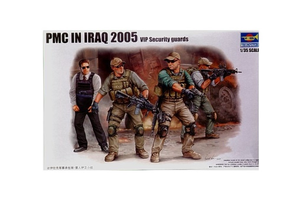 PMC  IN IRAQ 1/35 Pmc-in-iraq-vip-protection-1-35-trumpeter-figures-00420_zpscebf8f03