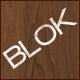 Concurso de Layouts - Setembro Blok_nature_zpsdab4bf4b