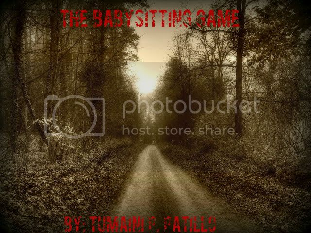 The Babysitting Game -Intro- -10/3/12- Haunted-forest-scary-road-1600x1200%20Tum_zps6890eb2e