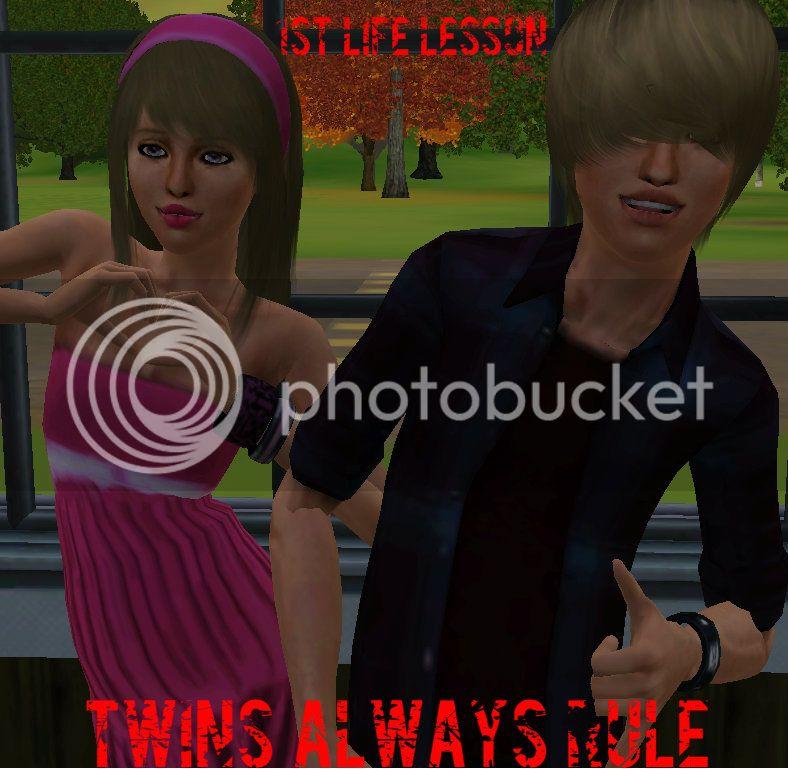 My Cute Emo Couple or Cute Edits 1stlifelessontwinsalwaysrule