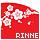 Rinne: Last Chronicles [Normal] 40x40_zps9b389efa