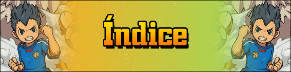 Inazuma Eleven 3 Ind_zps3267b2bf