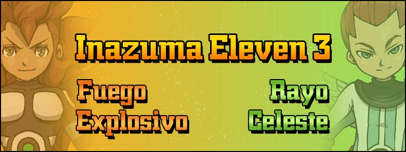 Inazuma Eleven 3 Titindi_zps8130c904