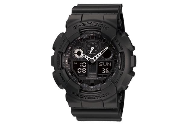 Survival sat Casio-gshock-three-eye-watches-2_zps5b2e70ea