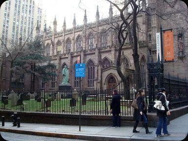 Trinity Church - NY Trinity_church_ny_1