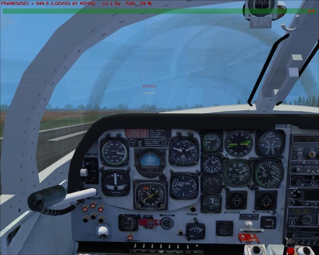 Voo formação T25 Fs92012-06-0818-12-25-86