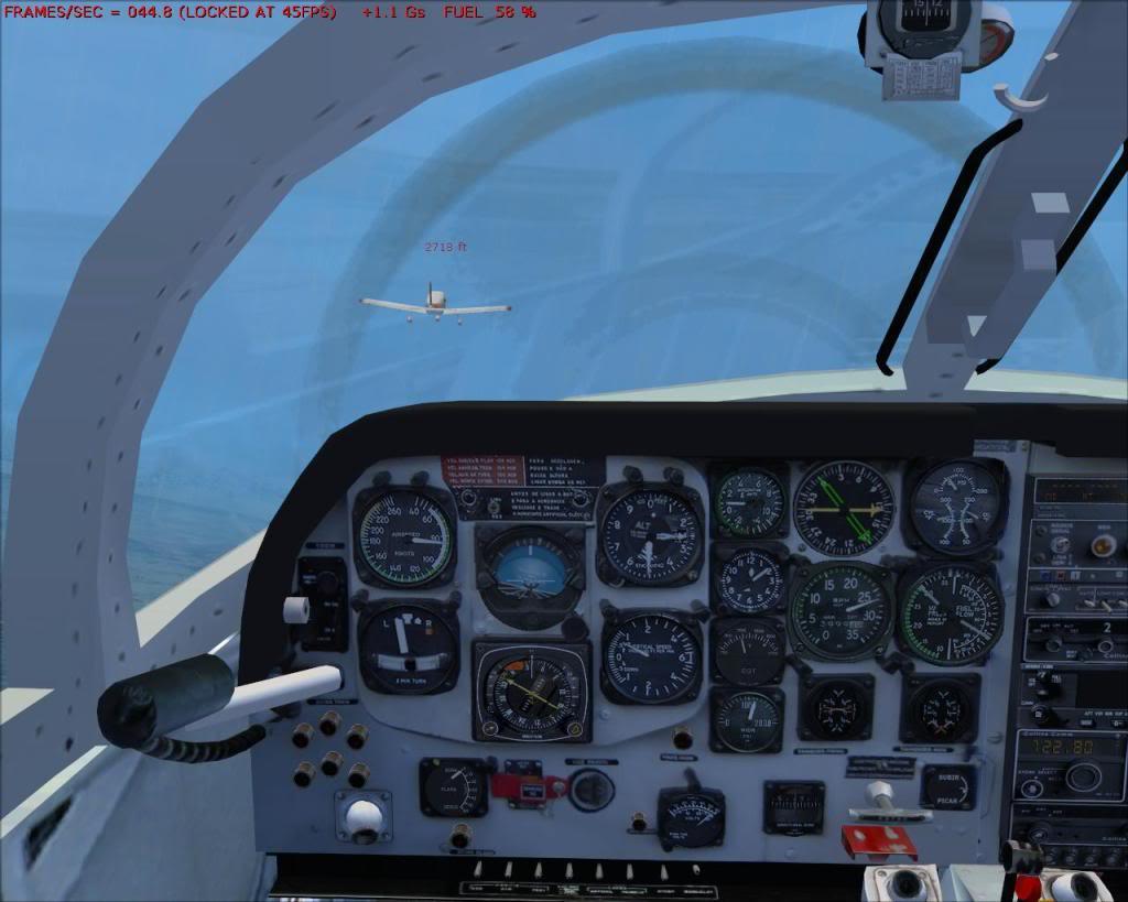 Voo formação T25 Fs92012-06-0818-13-19-21