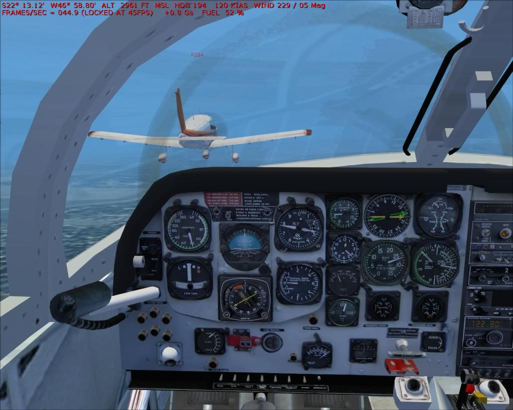 Voo formação T25 Fs92012-06-0818-27-03-94