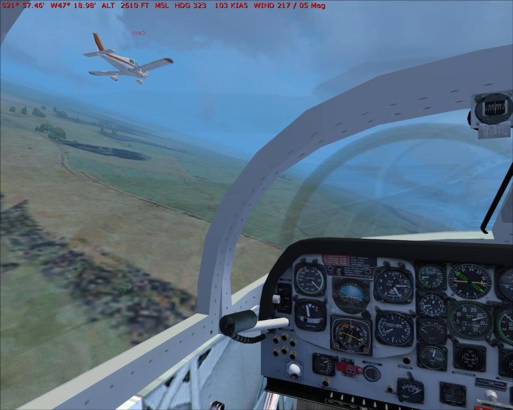 Voo formação T25 Fs92012-06-0818-48-02-43