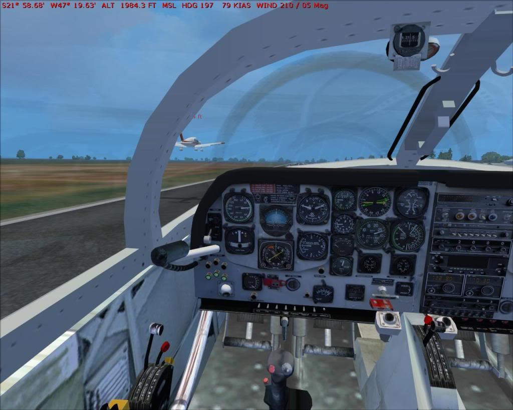 Voo formação T25 Fs92012-06-0818-49-15-41